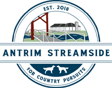 Antrim Streamside