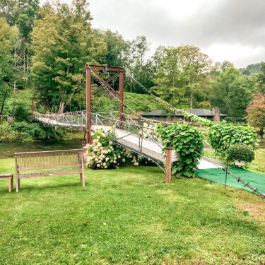 wedding bridge 1