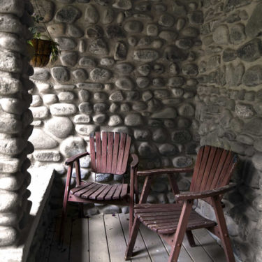 the-stone-cottage-4-1-credits